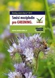 Viterra Greening Saaten Union
